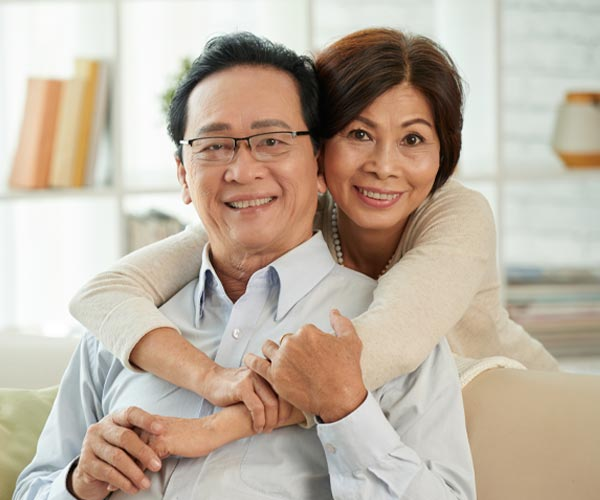 Dental-Implants-in-Baker-ranch-Dentistry-and-Implant-Center-Dentist-in-Lake-Forest