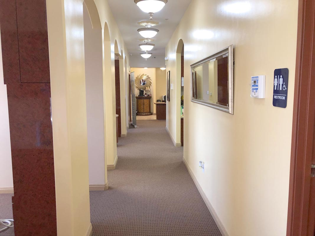 office-dentist-in-lake-forest-ca