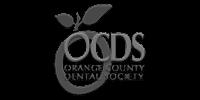 OCDS-lake-forest-black