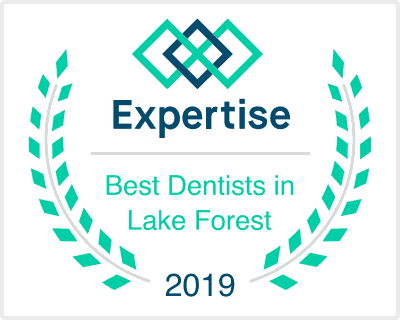 Best Dentist in Lake Forest 2019