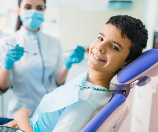 Children-Dentistry-in-Baker-ranch-Dentistry-and-Implant-Center-Dentist-in-Lake-Forest